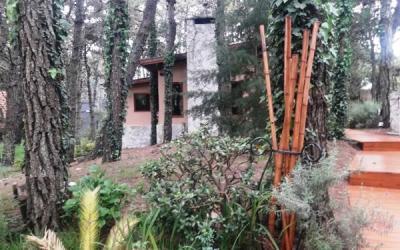 Casa Los Incas